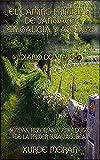 El Camino Primitivo de Santiago entre Asturias y Galicia - Diario de Viaje -