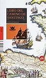 Libro Del Camino De Santiago (451.zip)