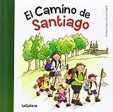 El Camino De Santiago: 32 (Tradiciones)