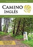 Camino Inglés: Ferrol to Santiago on Spain's English Way