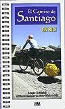 El Camino de Santiago en bici (Cicloturismo)